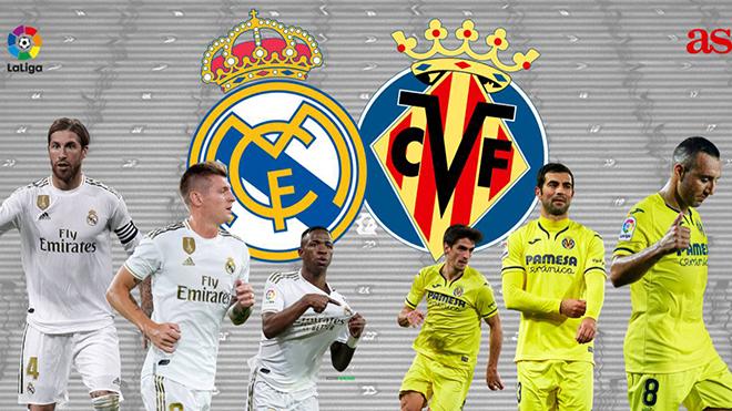 Kết quả bóng đá Tây Ban Nha vòng cuối: Atletico vô địch La Liga đầy kịch tính – Nhà Cái M88