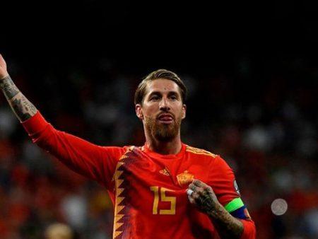 Tây Ban Nha không có cầu thủ Real Madrid: Luis Enrique đang mạo hiểm? – Nhà Cái M88