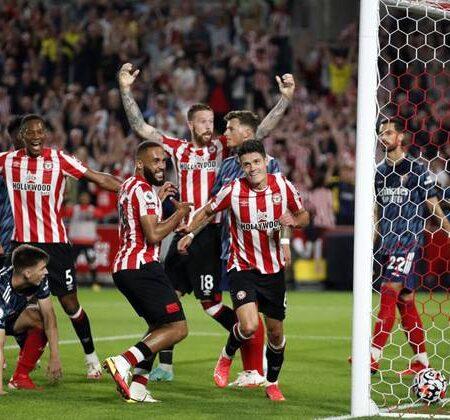 Nhận định kèo Aston Villa vs Brentford, 21h ngày 28/8