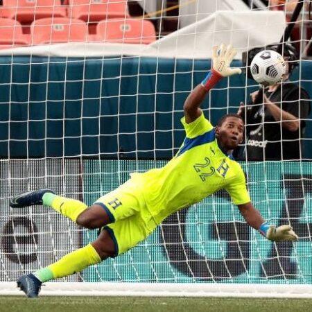 Đội hình ra sân chính thức Honduras vs Mỹ, 9h30 ngày 9/9 (cập nhật)