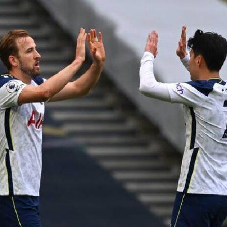 Đội hình ra sân chính thức Tottenham vs Chelsea, 22h30 ngày 19/9 (cập nhật)
