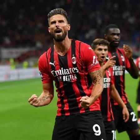 Dự đoán Liverpool vs AC Milan (2h 16/9) bởi Ben Knapton