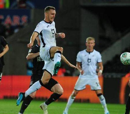 Kèo xiên thơm nhất hôm nay 7/9: San Marino U21 vs Hungary U21