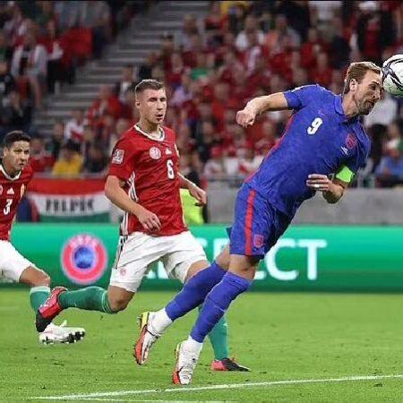 Nhận định kèo Anh vs Andorra, 23h ngày 5/9