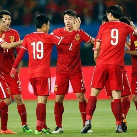 Nhận định kèo Beijing BIT vs Kunshan, 14h30 ngày 8/9
