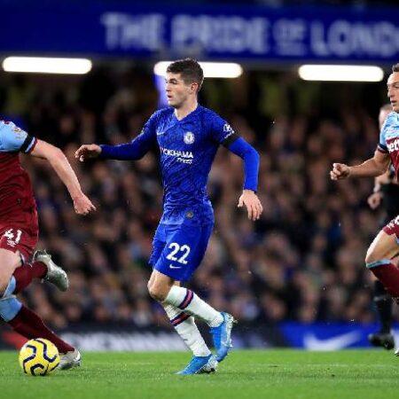 Nhận định kèo Chelsea vs Aston Villa, 23h30 ngày 11/9
