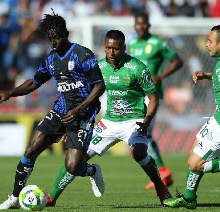 Nhận định kèo Club Leon vs Pumas UNAM, 10h00 ngày 16/9
