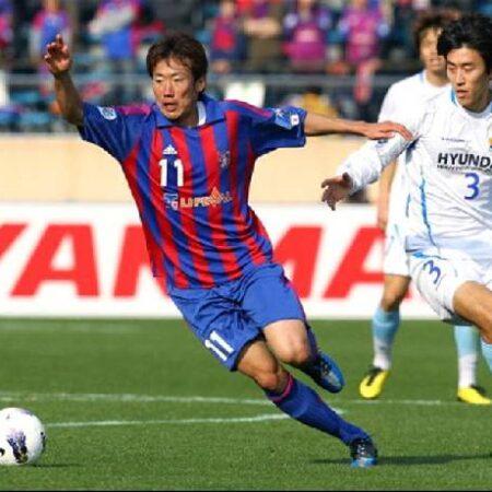 Nhận định kèo FC Tokyo vs Kashiwa Reysol, 17h ngày 12/9