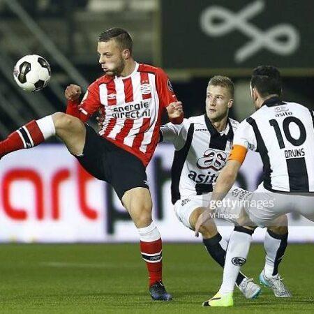 Nhận định kèo Heracles Almelo vs AZ Alkmaar, 21h45 ngày 19/9