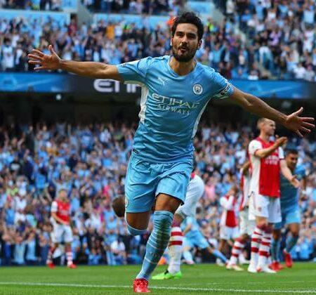 Nhận định kèo Leicester vs Man City, 21h ngày 11/9
