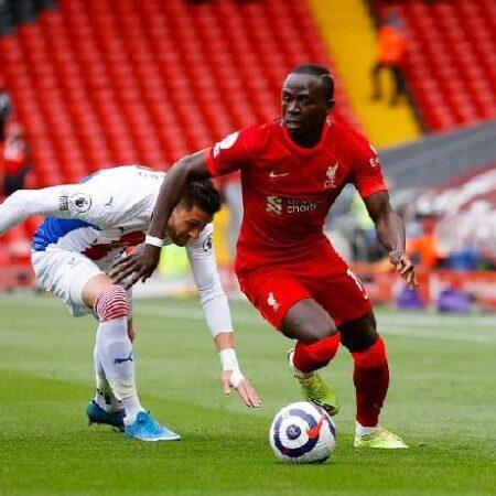 Nhận định kèo Liverpool vs Crystal Palace, 21h ngày 18/9
