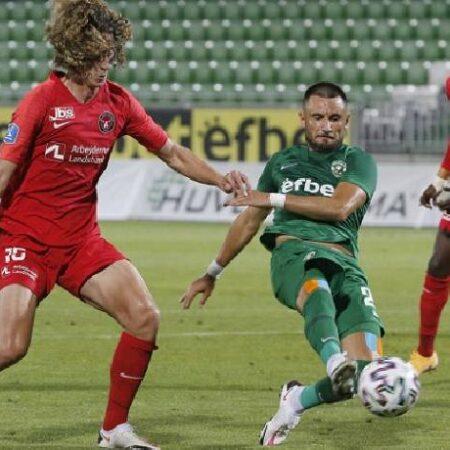 Nhận định kèo Midtjylland vs Ludogorets, 23h45 ngày 16/9