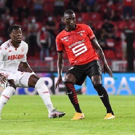 Nhận định kèo Rennes vs Reims, 20h00 ngày 12/9
