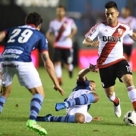 Nhận định kèo River Plate vs Arsenal Sarandi, 6h15 ngày 20/9