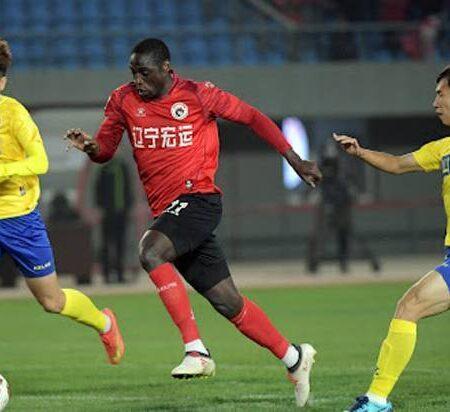 Nhận định kèo Shaanxi Changan vs Chengdu Better, 14h30 ngày 30/9