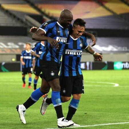 Nhận định kèo Shakhtar Donetsk vs Inter Milan, 23h45 ngày 28/9