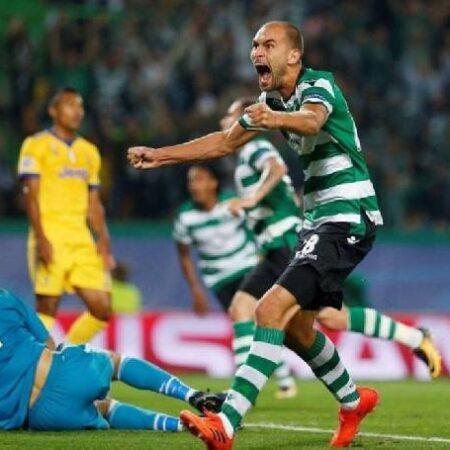 Nhận định kèo Sporting Lisbon vs Maritimo, 1h ngày 25/9