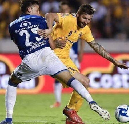Nhận định kèo Tigres UANL vs Club Leon, 7h00 ngày 12/9
