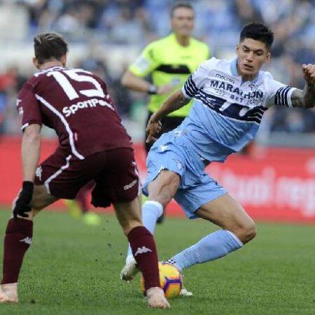 Nhận định kèo Torino vs Lazio, 23h30 ngày 23/9