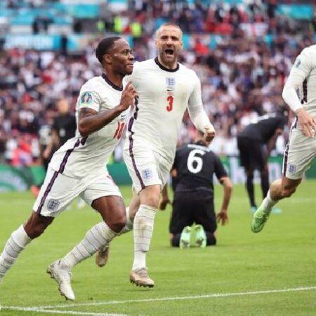 Phân tích kèo hiệp 1 Anh vs Andorra, 23h ngày 5/9