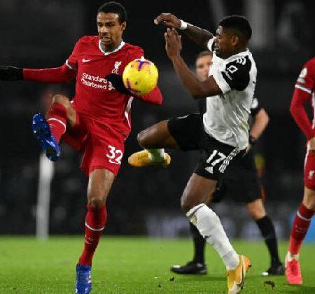 Phân tích kèo hiệp 1 Brentford vs Liverpool, 23h30 ngày 25/9