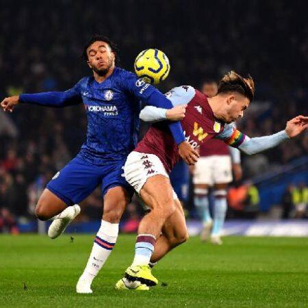 Phân tích kèo hiệp 1 Chelsea vs Aston Villa, 23h30 ngày 11/9
