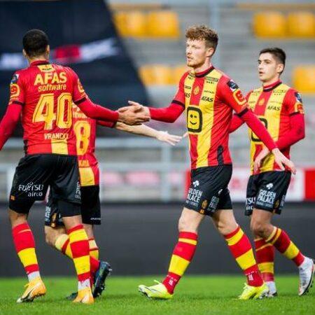Soi kèo bóng đá Bỉ đêm nay 18/9: Mechelen vs Leuven