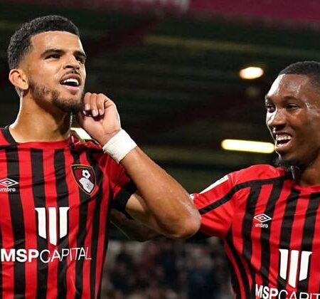 Soi kèo bóng đá Hạng Nhất Anh hôm nay 18/9: Cardiff vs Bournemouth