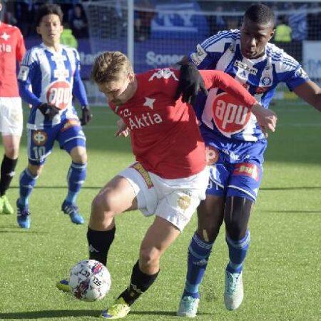 Soi kèo bóng đá Phần Lan hôm nay 18/9: Lahti vs Oulu