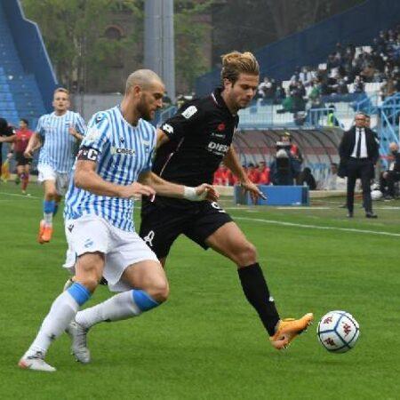 Soi kèo bóng đá Serie B đêm 21/9: SPAL vs Vicenza