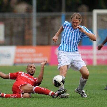 Soi kèo bóng đá Serie B hôm nay 11/9: SPAL vs Monza