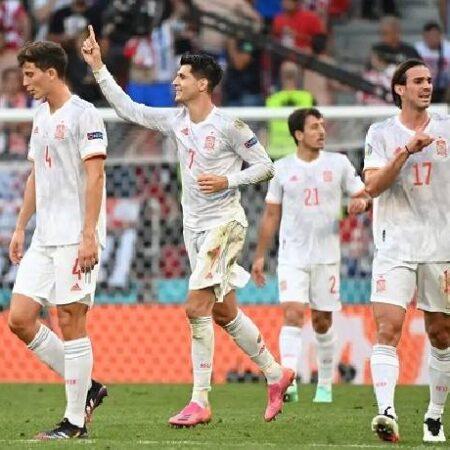 Soi kèo bóng đá U21 châu Âu hôm nay 7/9: Gibraltar U21 vs Thụy Sĩ U21