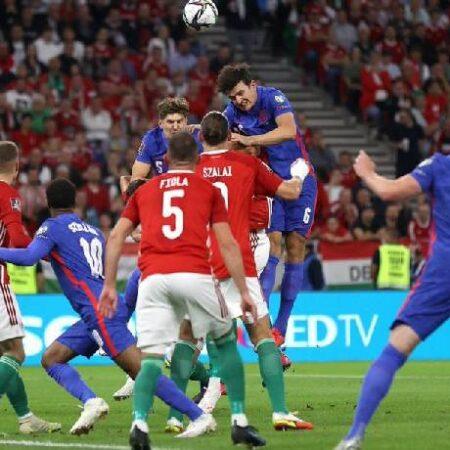 Soi kèo phạt góc Anh vs Andorra, 23h ngày 5/9