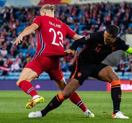 Soi kèo phạt góc Hà Lan vs Montenegro, 1h45 ngày 5/9