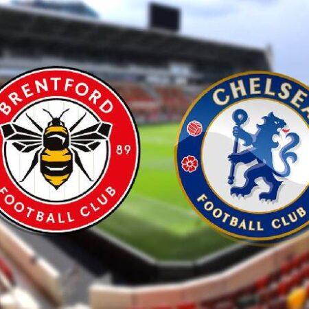 Dự đoán Brentford vs Chelsea (23h30 16/10) bởi Marc Mayo