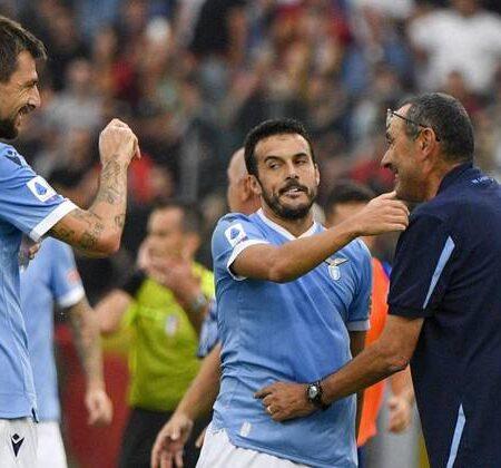 Nhận định kèo Bologna vs Lazio, 17h30 ngày 3/10