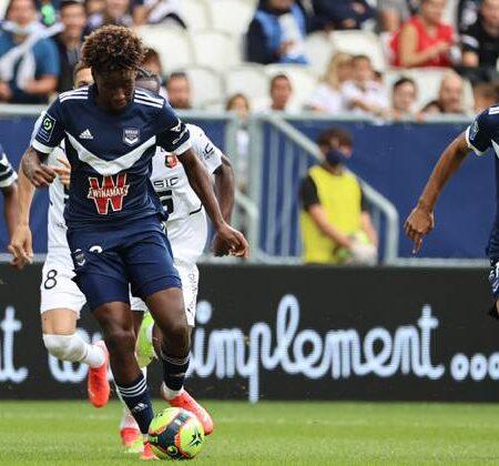 Nhận định kèo Bordeaux vs Nantes, 20h ngày 17/10