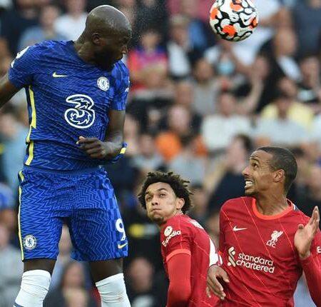 Nhận định kèo Brentford vs Chelsea, 23h30 ngày 16/10