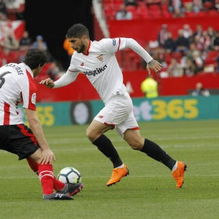 Nhận định kèo Celta Vigo vs Sevilla, 21h15 ngày 17/10