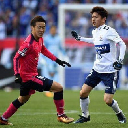 Nhận định kèo Nagoya Grampus vs FC Tokyo, 17h00 ngày 6/10