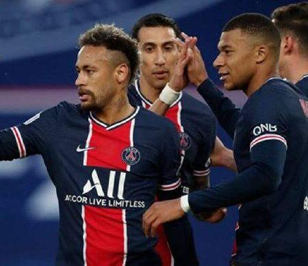 Nhận định kèo PSG vs Angers, 2h00 ngày 16/10