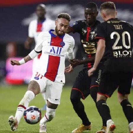 Nhận định kèo Rennes vs PSG, 18h ngày 3/10
