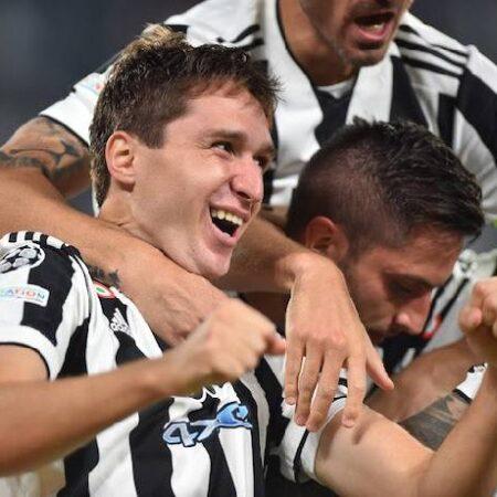 Nhận định kèo Torino vs Juventus, 23h00 ngày 2/10