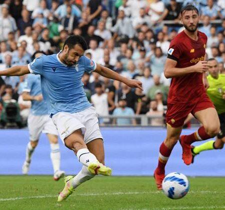 Phân tích kèo hiệp 1 Bologna vs Lazio, 17h30 ngày 3/10