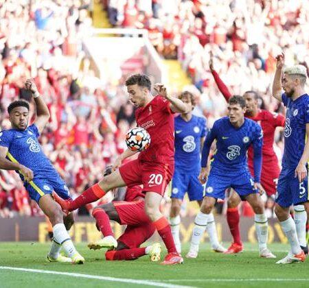 Phân tích kèo hiệp 1 Brentford vs Chelsea, 23h30 ngày 16/10
