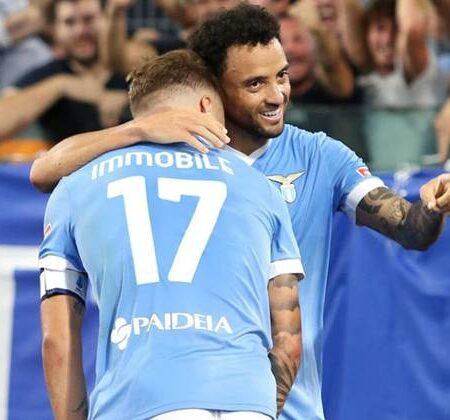 Soi kèo phạt góc Bologna vs Lazio, 17h30 ngày 3/10