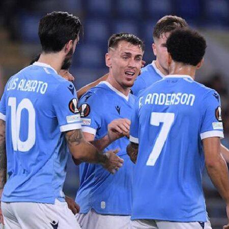 Tỷ lệ kèo nhà cái Bologna vs Lazio mới nhất, 17h30 ngày 3/10