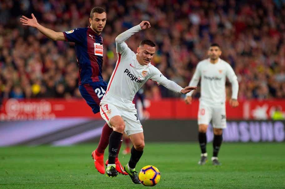 Dự đoán APOEL vs Sevilla