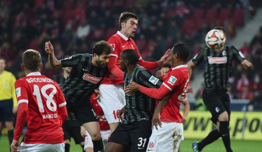 Dự đoán Frankfurt vs Augsburg