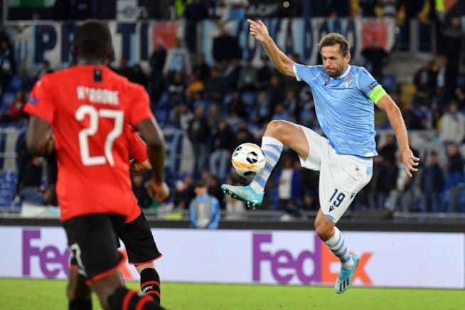 Dự đoán Rennes vs Lazio